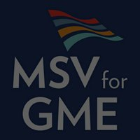 Medical Society of Virginia Medical Students