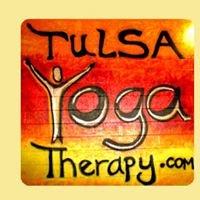 Tulsa Yoga Therapy
