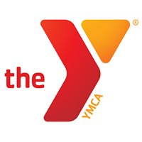Washington County Family YMCA