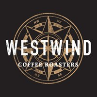 Westwind Coffee Roasters