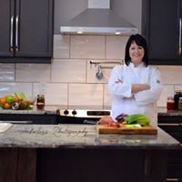 Melissa's Holistic Nutrition & Chef Services