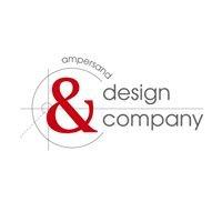 Ampersand Design Co