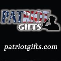 Patriot Gifts