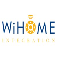 WiHome Integration