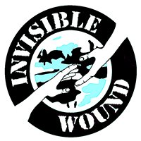 Invisible Wound