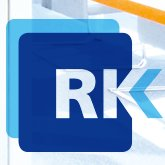 R.K. Consulting GmbH