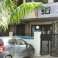 IISS-International Institute Of Sleep Sciences