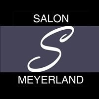 Salon Meyerland