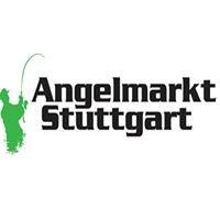 Angelmarkt Stuttgart
