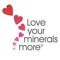 Minerals Mate
