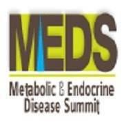 MEDS Metabolic and Endocrine Disease Summit