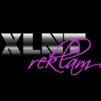 XLNT Reklam AB