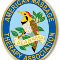 AMTA-Alabama Chapter
