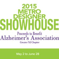 2015 Metro Designer Showhouse