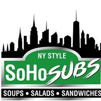 SoHo Subs