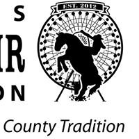 Douglas County Fair Foundation