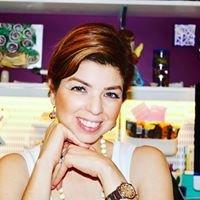 Daniela Nuila-  Miami Real Estate and Decorate