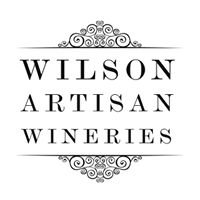 Wilson Artisan Wineries Weddings