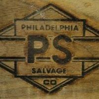 PSCO-Annex Lumber & Stone Yard