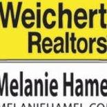 Melanie Hamel - Realtor