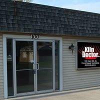 The Kiln Doctor, Inc