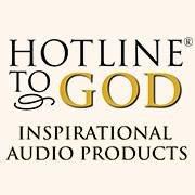 Hotline To God Store