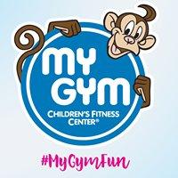 My Gym Burke