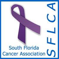 South Florida Cancer Association