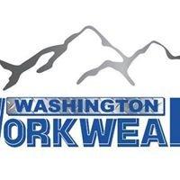 Washington Workwear