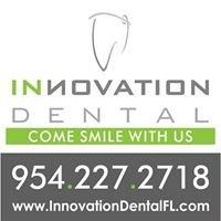 Innovation Dental
