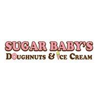 Sugar Baby's Doughnuts&Ice Cream
