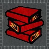 BookHolders - Blacksburg