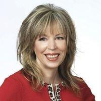 Francine Allaire | Revenue Acceleration Strategist