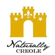 Naturally Creole