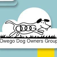 ODOG - Owego Dog Owners Group