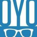 OYO Glasses
