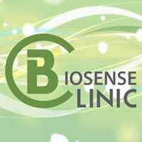 Biosense Clinical Pharmacy