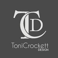 Toni Crockett Design