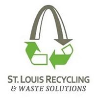 St. Louis Recycling & Waste Solutions