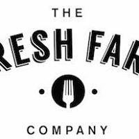 The Fresh Fare Company