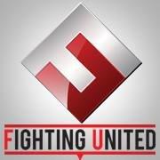Fighting United