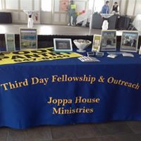Third Day Fellowship