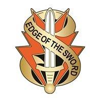21st Signal Brigade