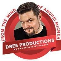 Dre5 Productions