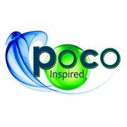 PoCo Inspired