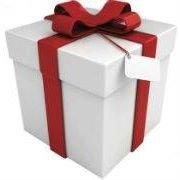 Luckington Gift Night