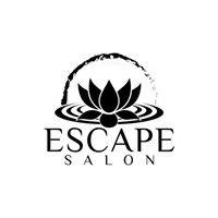 Escape Salon