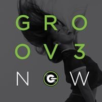 GROOV3 - Denver