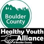Boulder County Healthy Youth Alliance