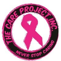 The CARE Project, Inc.